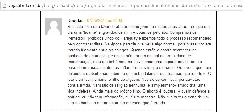 comentario_blog_RA