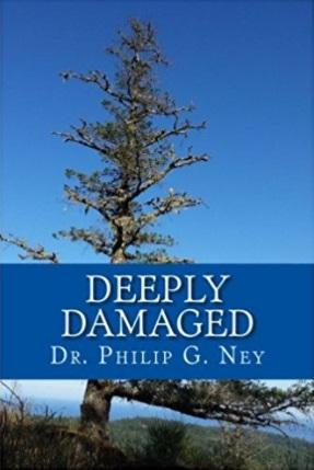 Livro Dr. Philip Ney